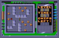 Chip's Challenge Atari ST 69