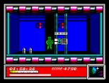 Dan Dare ZX Spectrum 14