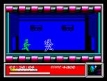 Dan Dare ZX Spectrum 15