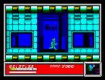 Dan Dare ZX Spectrum 19