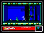 Dan Dare ZX Spectrum 24