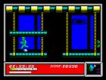 Dan Dare ZX Spectrum 30