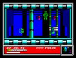 Dan Dare ZX Spectrum 35