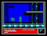 Dan Dare ZX Spectrum 36