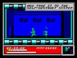 Dan Dare ZX Spectrum 37