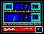 Dan Dare ZX Spectrum 41