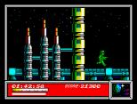 Dan Dare ZX Spectrum 47