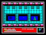 Dan Dare ZX Spectrum 51