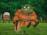 Dragon Quest 8 PS2 002