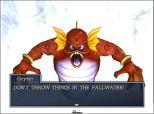 Dragon Quest 8 PS2 004