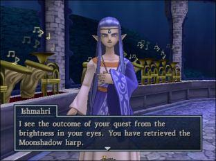 Dragon Quest 8 PS2 012