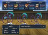 Dragon Quest 8 PS2 013