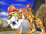 Dragon Quest 8 PS2 015