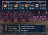 Dragon Quest 8 PS2 017