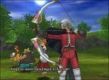 Dragon Quest 8 PS2 018