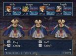 Dragon Quest 8 PS2 024