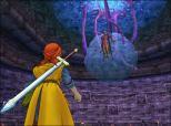 Dragon Quest 8 PS2 026