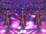 Dragon Quest 8 PS2 027