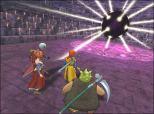 Dragon Quest 8 PS2 030