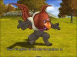 Dragon Quest 8 PS2 048