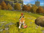 Dragon Quest 8 PS2 049