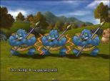 Dragon Quest 8 PS2 050
