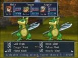 Dragon Quest 8 PS2 051