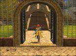Dragon Quest 8 PS2 052