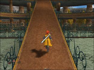 Dragon Quest 8 PS2 056