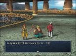 Dragon Quest 8 PS2 060