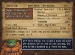 Dragon Quest 8 PS2 062