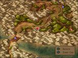Dragon Quest 8 PS2 063