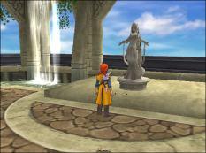 Dragon Quest 8 PS2 066
