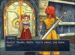 Dragon Quest 8 PS2 073