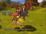 Dragon Quest 8 PS2 074