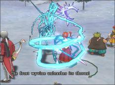 Dragon Quest 8 PS2 077