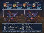 Dragon Quest 8 PS2 085
