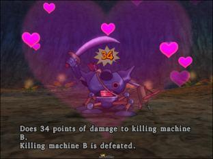 Dragon Quest 8 PS2 086