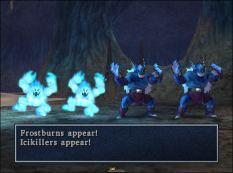 Dragon Quest 8 PS2 087