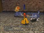Dragon Quest 8 PS2 090