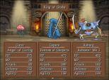 Dragon Quest 8 PS2 094