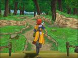 Dragon Quest 8 PS2 095