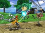 Dragon Quest 8 PS2 102