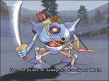 Dragon Quest 8 PS2 106