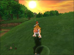 Dragon Quest 8 PS2 108
