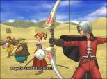 Dragon Quest 8 PS2 117