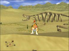 Dragon Quest 8 PS2 120