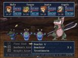 Dragon Quest 8 PS2 123