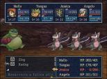 Dragon Quest 8 PS2 129