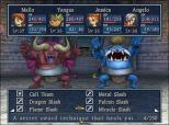 Dragon Quest 8 PS2 137